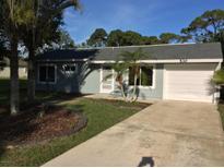 View 530 El Sito Ave Palm Bay FL