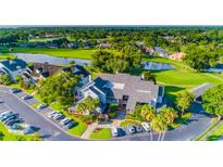 View 585 Shadow Wood Ln # 122 Titusville FL