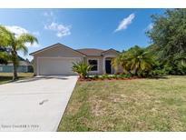 View 3056 Tropical Cir Palm Bay FL