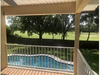 View 2051 London Town Ln Titusville FL