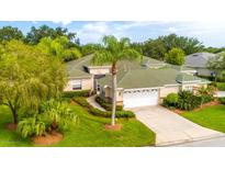 View 4788 Parkstone Dr Rockledge FL