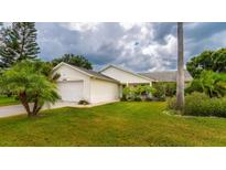 View 1656 Sweetwood Dr Melbourne FL