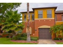 View 1260 Marquise Ct Rockledge FL