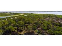 View 735 Pilot Ln # 601 Merritt Island FL