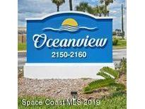 View 2150 N Highway A1A # 110 Indialantic FL