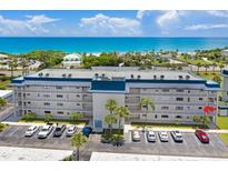 View 2160 N Highway A1A # 206 Indialantic FL