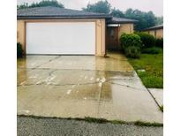 View 4397 Sherwood Forest Dr Titusville FL
