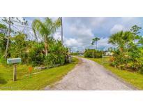 View 2620 Kelly Ln Malabar FL