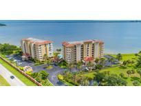 View 4975 Dixie Hwy # 501 Palm Bay FL