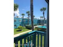 View 350 Fillmore Ave # 233 Cape Canaveral FL