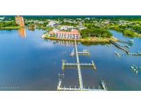 View 27 Broad St # 17 Titusville FL