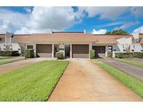 View 2750 Demaret Dr # 505 Titusville FL