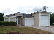 View 4601 W Sugarberry Ln Titusville FL