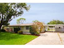 View 250 Banana Blvd Merritt Island FL