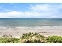 View 1125 Highway A1A # 304 Satellite Beach FL