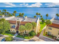 View 115 N Indian River Dr # 209 Cocoa FL