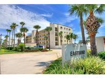 View 1455 Highway A1A # 208 Satellite Beach FL