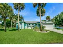View 6530 Floridana Ave Melbourne Beach FL