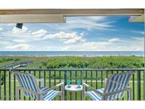 View 5200 Ocean Beach Blvd # 201 Cocoa Beach FL