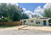 View 817 Dunbar St Cocoa FL