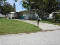 View 5281 Walker Ave West Melbourne FL