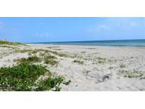 View 700 Wave Crest Ave # 202 Indialantic FL