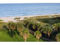View 1830 N Atlantic Ave # C-706 Cocoa Beach FL