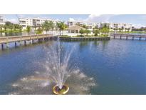 View 8891 Lake Dr # 205 Cape Canaveral FL