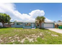 View 720 Pelican Dr Satellite Beach FL