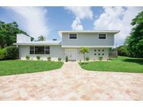 View 1401 S Magnolia Dr Indialantic FL