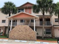 View 1600 Woodland Dr # 8207 Rockledge FL