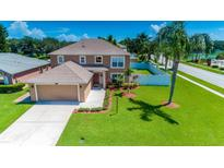 View 4014 Orion Way Rockledge FL