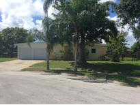 View 580 Janice Ct Merritt Island FL