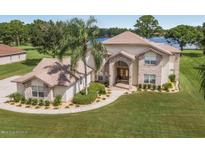 View 5240 Amy Way Mims FL