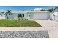 View 1415 Trout St Merritt Island FL