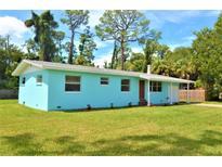 View 445 Nora Ave Merritt Island FL