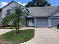 View 9015 Manchester Ln # 21D West Melbourne FL