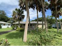 View 1715 Glendon Dr Melbourne FL