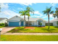 View 3449 Saddle Brook Dr Melbourne FL