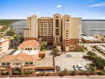 View 93 Delannoy Ave # 1001 Cocoa FL