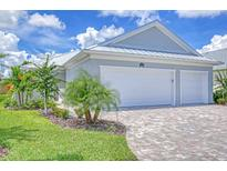 View 1469 Tullagee Ave Melbourne FL