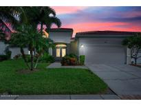 View 8657 Villanova Dr # 901 Cape Canaveral FL