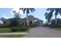 View 4419 Chiming Ln Rockledge FL
