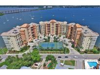 View 104 Riverside Dr # 903 Cocoa FL
