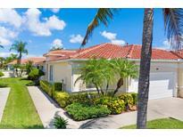 View 8663 Villanova Dr # 701 Cape Canaveral FL