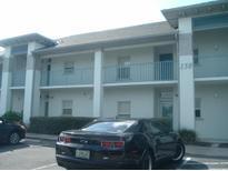 View 150 Portside Ave # 202 Cape Canaveral FL