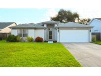 View 6963 Willow Ct Melbourne FL