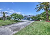View 334 Woody Cir Melbourne Beach FL