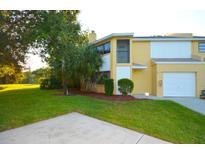 View 616 Cedar Side Cir Palm Bay FL
