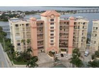 View 100 Riverside Dr # 601 Cocoa FL